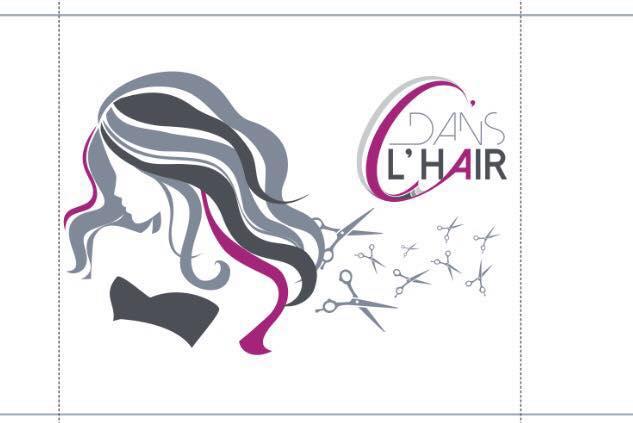 C Dans l'Hair - Coiffure - Vienne
