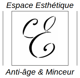 Espace esthétique anti-âge et minceur